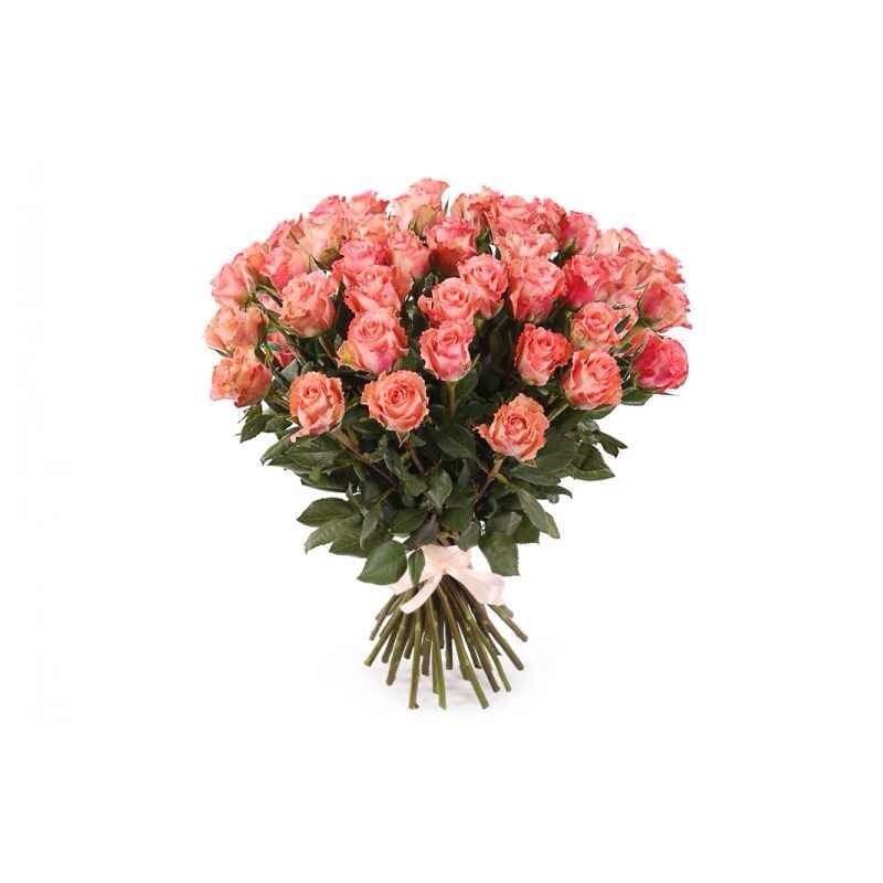 Букет из 39 роз купить