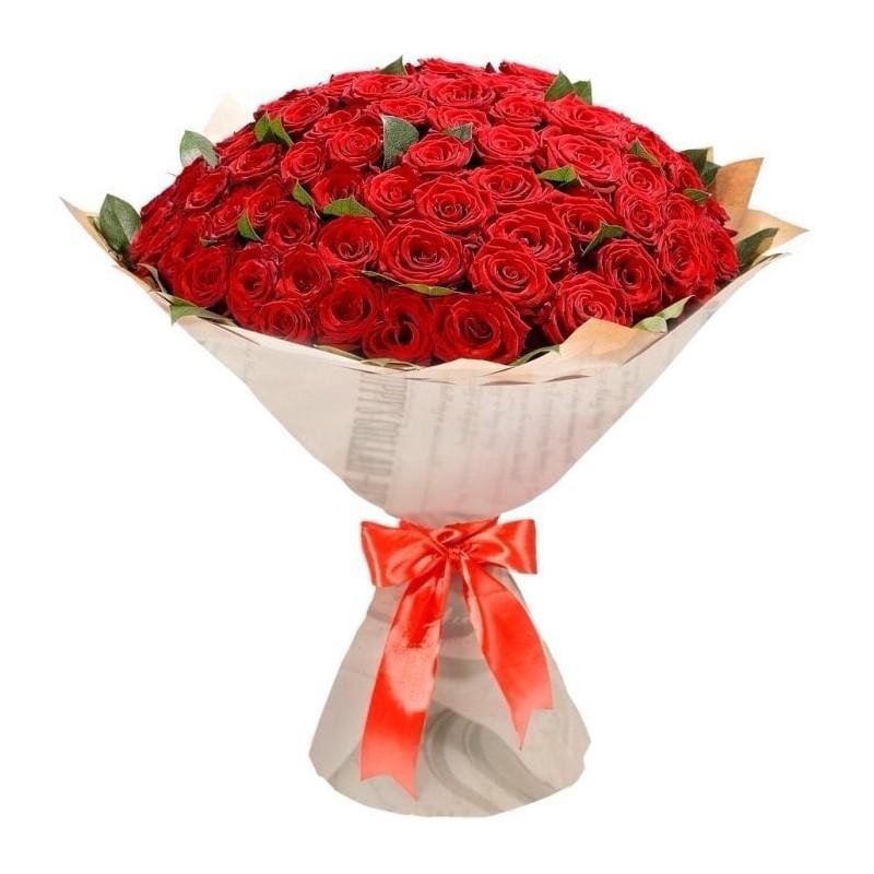 Букет розы клеопатра фото, минске