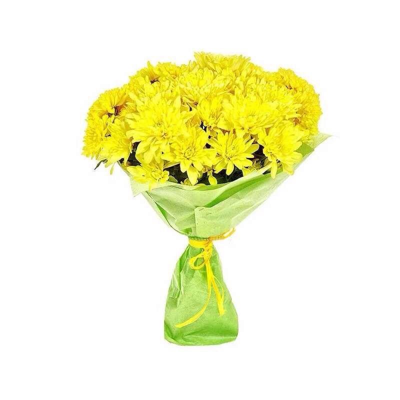 Доставка цветов г. кузнецовск украина