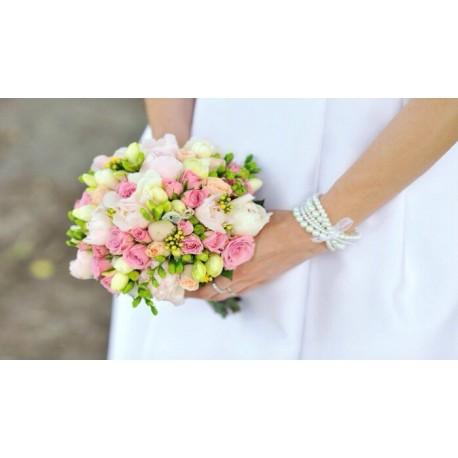 Купить букет для невесты уфа — photo 1